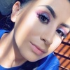 Nagallan Katerina, 29, г.Нью-Йорк