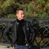 Никита, 30, г.Анапа