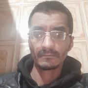 atef 39 Алжир