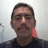 Manfredo, 41, г.Мехико