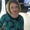 Melena, 36, г.Москва