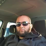 Руслан, 34, г.Мюнхен