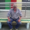 sergey, 54, Vavozh