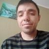 Валик, 30, г.Одесса