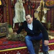 Саидакмаль 38 Ташкент