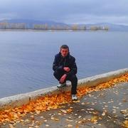 евгений 34 года (Дева) хочет познакомиться в Буде-Кошелево