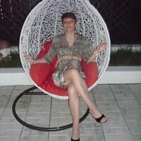 Лариса, 54 года, Дева, Владивосток
