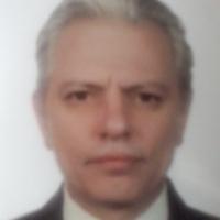 Лучшее имя на свете, 57 лет, Козерог, Нягань