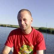 Костя 28 Краматорск