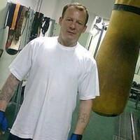 Виталий, 55 лет, Весы, Москва