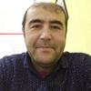 Саид, 30, г.Коломна