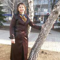 Ольга, 43 года, Дева, Макеевка