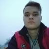 Bogdan, 17, Korosten