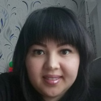 Гульнас, 30 лет, Телец, Краснокамск