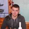 Artur, 29, г.Апатиты
