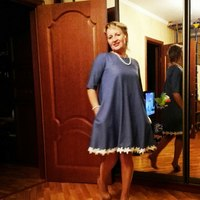 Валентина, 55 лет, Рак, Москва