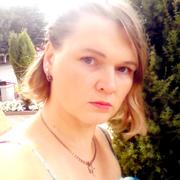 женя 35 лет (Близнецы) Сальск