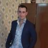 Genrih Apetuan, 31, Gyumri