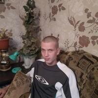 Сергей, 23 года, Близнецы, Алчевск