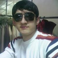 Руслан, 32 года, Рыбы, Сыктывкар