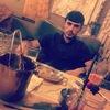 Mrdo, 21, г.Ереван