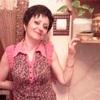 Яна, 74, г.Коломна