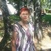 Мария Викторовна, 62, г.Рязань