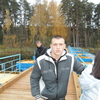 Dima, 24, Vasilyevichy