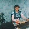 Елена, 34, г.Малмыж