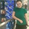 Оксана, 26, г.Красноармейская