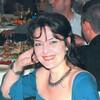 Marina, 43, г.Салоники