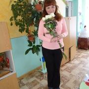 Свєта 57 Тернополь
