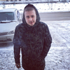 Виктор, 26, г.Барнаул