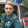 Дмитрий, 20, г.Минск