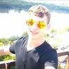 Владимир, 18, г.Павлодар