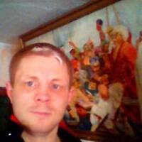 Юрий, 35 лет, Скорпион, Анжеро-Судженск