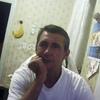 Aleksandr, 45, г.Запорожье