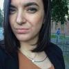 violet, 29, г.Баку