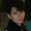 Алена, 47, Луганськ