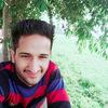 Sesh Singh, 47, г.Gurgaon