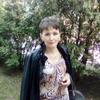 Гуля, 43, г.Ташкент