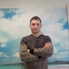 Дима, 34, г.Минск