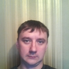 Дмитрий, 33, г.Кошки