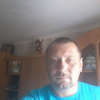 слава, 38, г.Таганрог