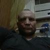 Алекс, 30, г.Новокузнецк