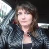 Людмила, 31, г.Сочи