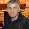 Виктор Конычев, 53, г.Курагино