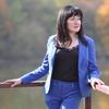Tina, 48, г.Торонто