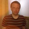 Алексей, 35, г.Нурлат