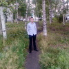 иван, 25, г.Николаевск-на-Амуре